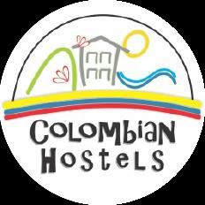 Colombian Hostels